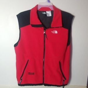 THE NORTH FACE Mens performance large vest